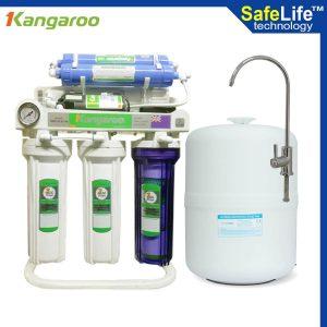 Kangaroo water purifier Price in BD