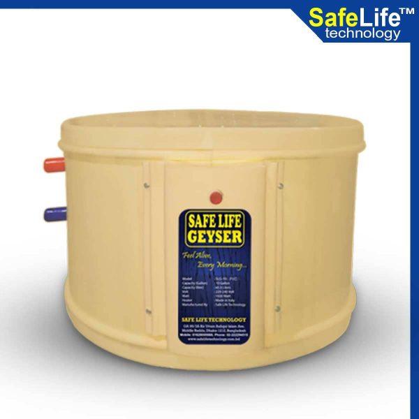 45 Liters Geyser Price