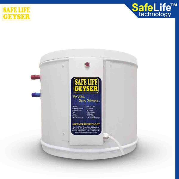 Geyser Water Heater Price in BD