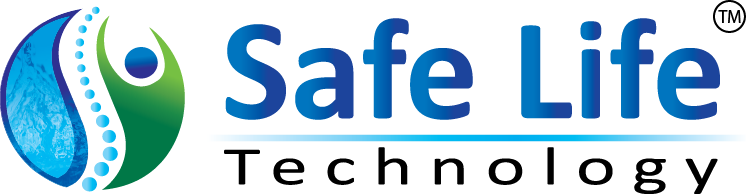 Safe Life Technology