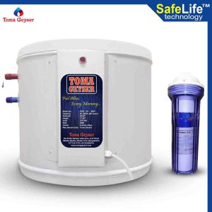 90 Liter Water Heater Price in BD