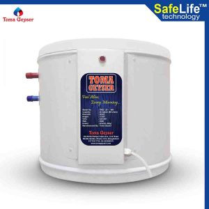 20 Gallon Water Heater Price in BD
