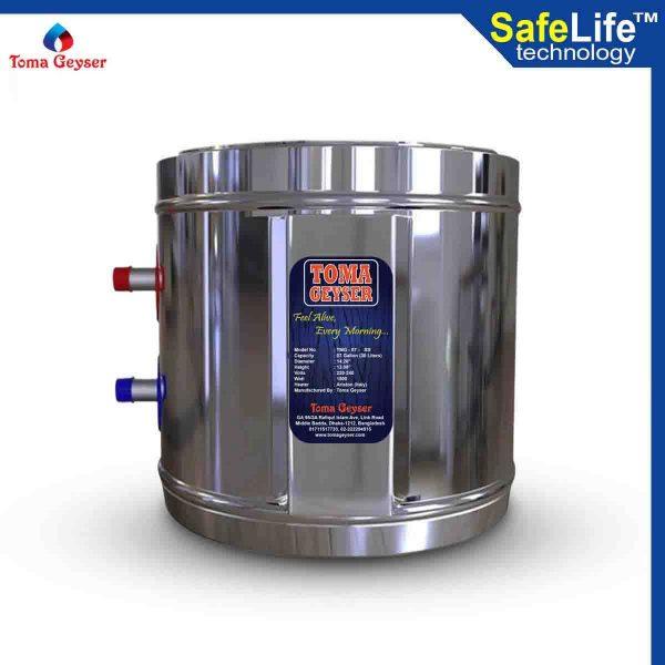 Water Heater Price