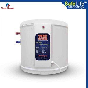 Ariston Water Heater