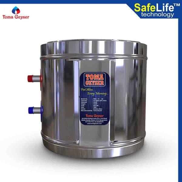 30 Liter Geyser Price