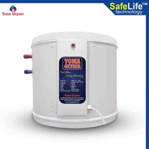45 Liter SS Geyser Price