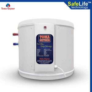 68 Liter SS Geyser Price