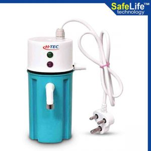 Portable Instant Geyser Price in BD
