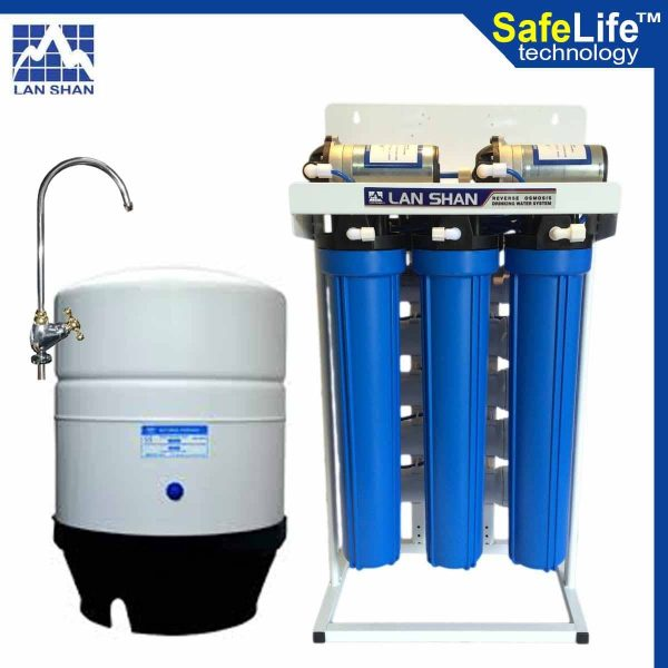 water purifier Price in Bangladesh