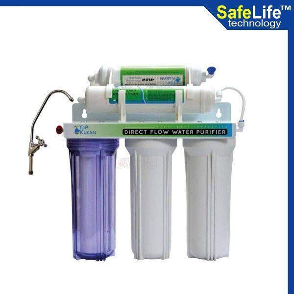 Top Clean water filter